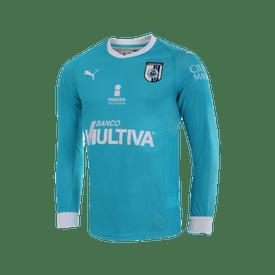 Jersey-Puma-Futbol-Queretaro-Visita-Fan-18-19-ML