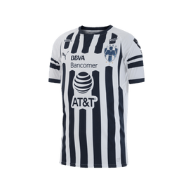 Jersey-Puma-Futbol-Rayados-Local-Fan-18-19-Niño
