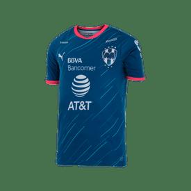 Jersey-Puma-Futbol-Rayados-Visita-Fan-18-19-Niño