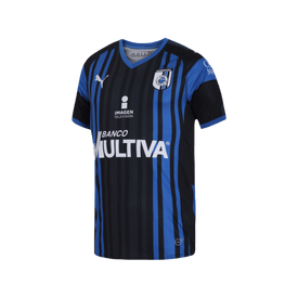 Jersey-Puma-Futbol-Queretaro-Local-Fan-18-19-Niño