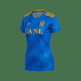 Jersey-Adidas-Futbol-Tigres-Visita-Fan-18-19-Mujer