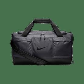 Maleta-Nike-Fitness-Vapor-Power