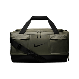 Maleta-Nike-Fitness-Vapor-Power