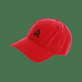 Gorra-Reebok-Fitness-Activchill