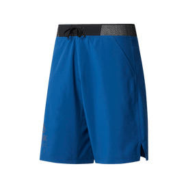 Short-Reebok-Fitness-Epic-Lightweight