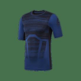 Playera-Reebok-Fitness-ACTIVCHILL-Compression