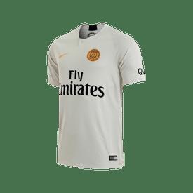 Jersey-Nike-Futbol-Paris-Saint-Germain-Visita-Fan-18-19