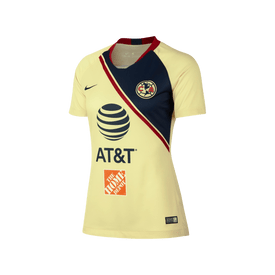 Jersey-Nike-Futbol-Club-America-Local-Fan-18-19-Mujer