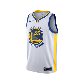Jersey-Nike-NBA-Golden-State-Warriors-Kevin-Durant
