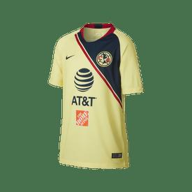 Jersey-Nike-Futbol-Club-America-Local-Fan-18-19-Niño