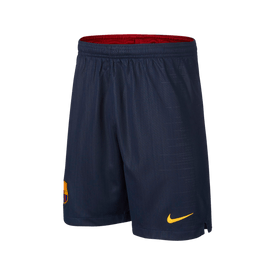 Short-Nike-Futbol-FC-Barcelona-Local-Fan-18-19-Niño