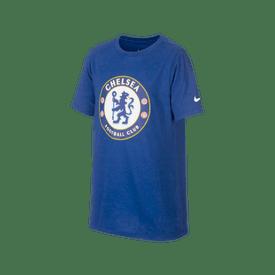 Playera-Nike-Futbol-Chalsea-18-19-Niño