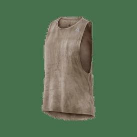 Tank-Reebok-Fitness-Combat-Spray-Dye-Mujer