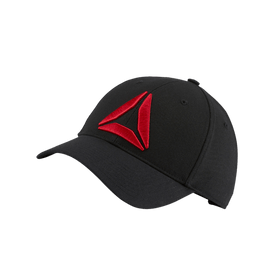 Gorra-Reebok-Fitness-Active-Enhanced