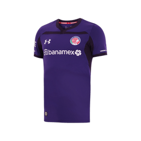 Jersey-Under-Armour-Futbol-Toluca-Local-Fan-18-19