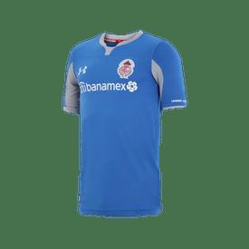 Jersey-Under-Armour-Futbol-Toluca-Portero-Fan-18-19