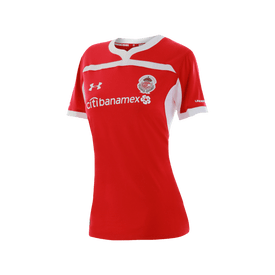 Jersey-Under-Armour-Futbol-Toluca-Local-Fan-18-19-Mujer