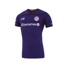 Jersey-Under-Armour-Futbol-Toluca-Local-Pro-18-19
