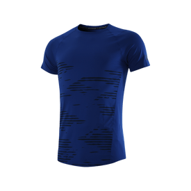 Playera-Under-Armour-Fitness-MK-1-Camo