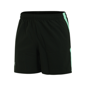 Short-Under-Armour-Correr-Launch-SW