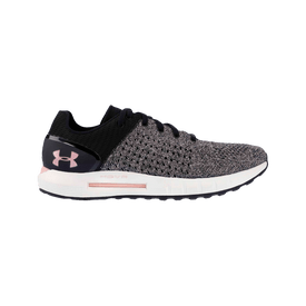 Zapato-Under-Armour-Correr-HOVR-Sonic-Mujer