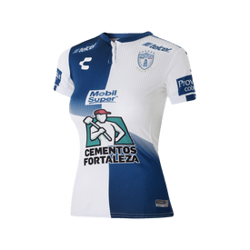 Jersey-Charly-Futbol-Pachuca-Local-Fan-18-19-Mujer