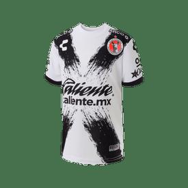 Jersey-Charly-Futbol-Xolos-Visita-18-19-Niño