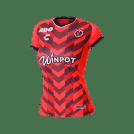 Jersey-Charly-Futbol-Veracruz-Local-Fan-18-19-Mujer