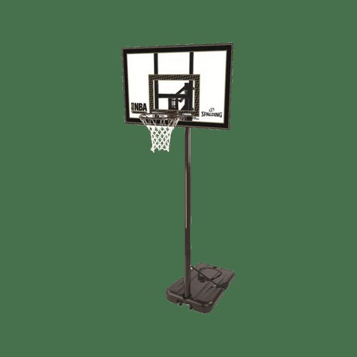 8a2719942b Tablero Spalding Basquetbol 40