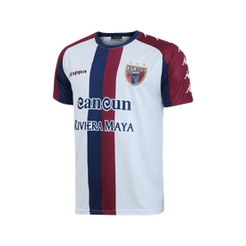 Jersey-Kappa-Futbol-Atlante-Visita-Fan-18-19