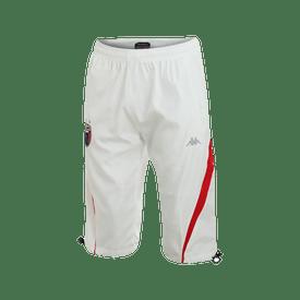 Capri-Kappa-Futbol-Atlante-Entrenamiento-18-19