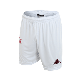 Short-Kappa-Futbol-Atlante-Visita-Fan-18-19