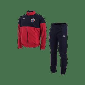 Conjunto-Deportivo-Kappa-Futbol-Atlante-Entrenamiento-18-19
