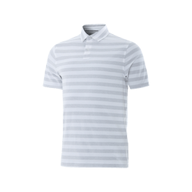 Polo-Under-Armour-Golf-Scramble-Stripe