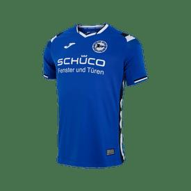 Jersey-Joma-Futbol-Arminia-Bielefeld-Local-18-19