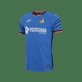 Jersey-Joma-Futbol-Gatafe-CF-Local-18-19