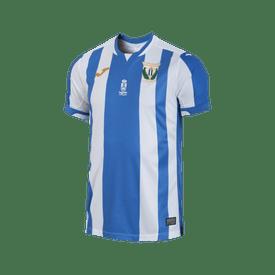 Jersey-Joma-Futbol-Leganes-Local-18-19