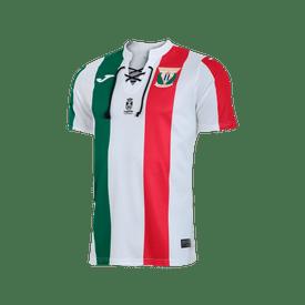 Jersey-Joma-Futbol-Leganes-Visita-18-19