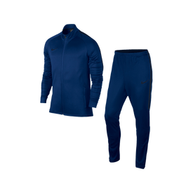 Conjunto-Deportivo-Nike-Futbol-Dry-Academy-TrackSuit