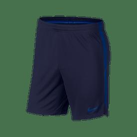 Short-Nike-Futbol-Dri-FIT-Squad