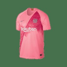 Jersey-Nike-Futbol-FC-Barcelona-Tercero-Fan-18-19