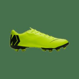 Zapato-Nike-Futbol-Mercurial-Vapor-12-Academy-FG