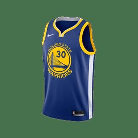 Jersey-Nike-NBA-Golden-State-Warriors-Stephen-Curry