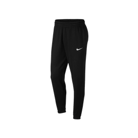 Pantalon-Nike-Basquetbol-Spotlight