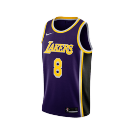 Jersey-Nike-NBA-Los-Angeles-Lakers-Kobe-Bryant
