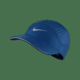 Gorra-Nike-Correr-AeroBill