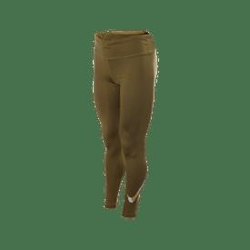 Malla-Nike-Correr-Flash-Essential-Mujer