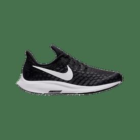 Zapato-Nike-Correr-Air-Zoom-Pegasus-35-Niño