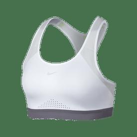 Bra-Deportivo-Nike-Fitness-Motion-Adapt-Mujer