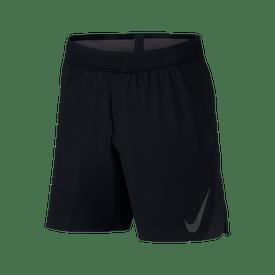 Short-Nike-Fitness-Flex-Repel-3.0